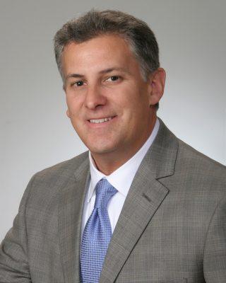 Blake Davis - Board of Directors, Marin Humane Society