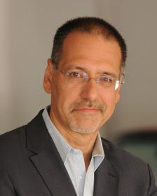 Brian Cooley - Board of Directors, Marin Humane Society