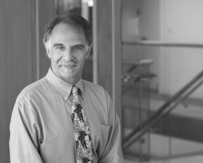 Bruce Wagman - Board of Directors, Marin Humane Society