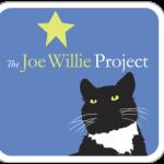 JoeWillie_Logo