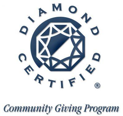 DC_Blue_Community_Logo