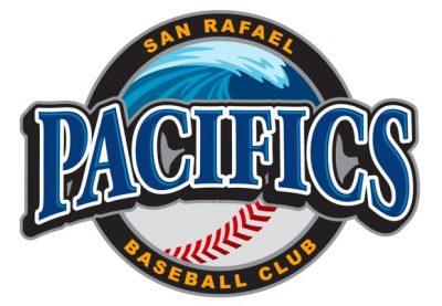 San Rafael Pacifics Baseball Game and Adoption Event @ Albert Park