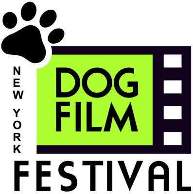 NY Dog Film Festival Part 2 @ Lark Theater