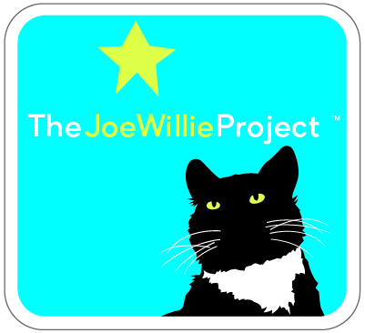 Joe Willie Logo