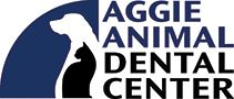 Aggie Animal Dental Center