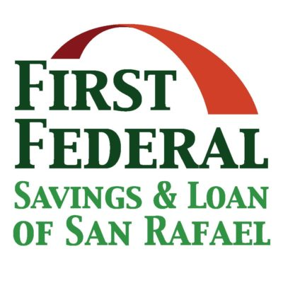 First Federal Savings and Loan Association of San Rafael