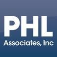 PHL Associates