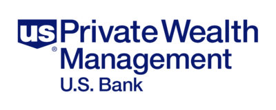 The Private Client Reserve at U.S. Bank