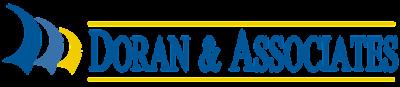 Doran & Associates