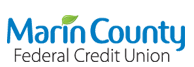 Marin County Credit Union