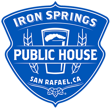@ Iron Springs Public House