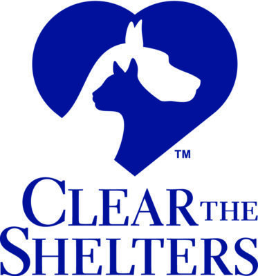 Clear the Shelters! @ Marin Humane